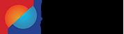 Forta Climatisation Logo